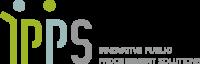 IPPS logó